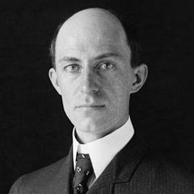 Wilbur Wright net worth