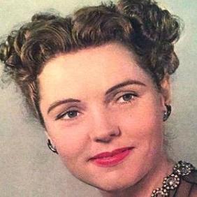 Jane Wyatt net worth
