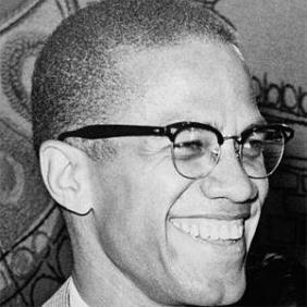 Malcolm X net worth