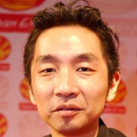 Akira Yamaoka net worth