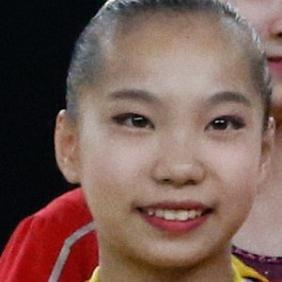 Wang Yan net worth