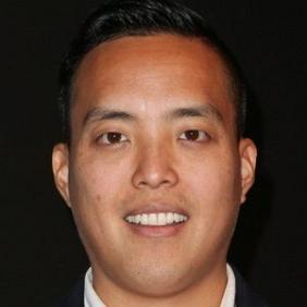 Alan Yang net worth