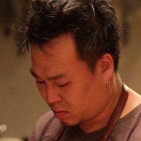 Christopher Yang net worth