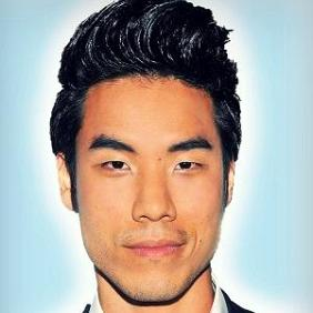 Eugene Lee Yang net worth