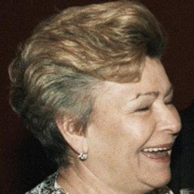 Naina Yeltsin net worth
