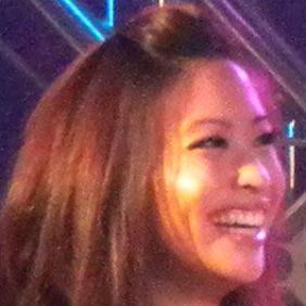 Cindy Yen net worth