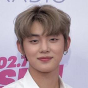 Yeonjun net worth