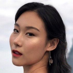 Yi Han Si net worth