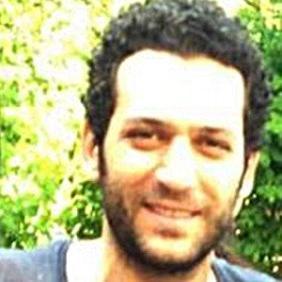Murat Yildirim net worth