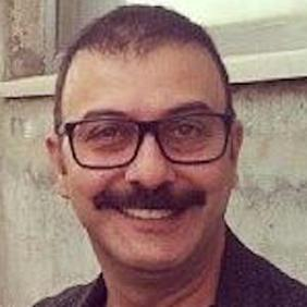 Hakan Yilmaz net worth