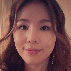 Cho Yong-jin net worth