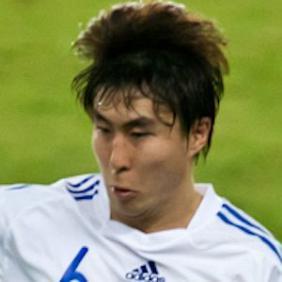 Lee Yong net worth
