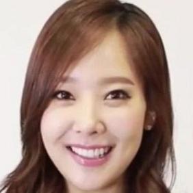So Yoo-jin net worth