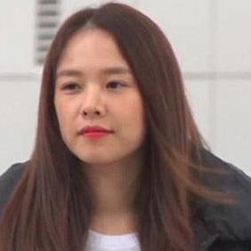 Jo Yoonhee net worth
