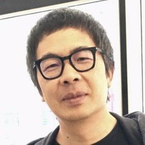 Gao Youjun net worth