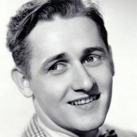 Alan Young net worth