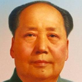 Mao Tse Tung net worth