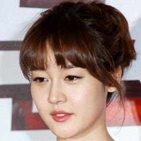Sung Yu-ri net worth