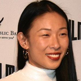 Sonya Yu net worth