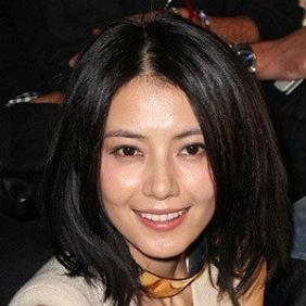 Gao Yuanyuan net worth