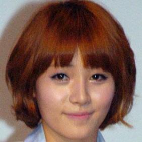 Kim Yura net worth