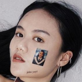 John Yuyi net worth