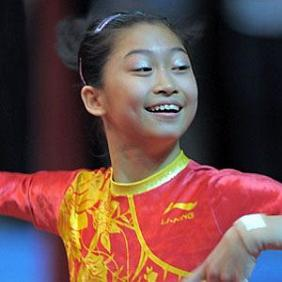 Jiang Yuyuan net worth