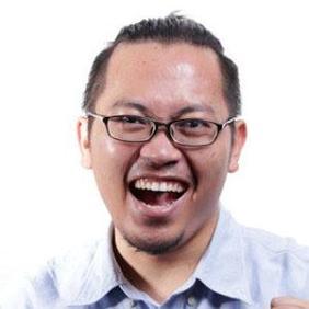Achmad Zaky net worth