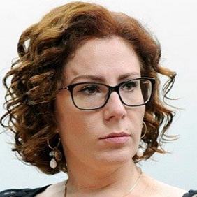 Carla Zambelli net worth