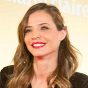 Silvia Zamora net worth