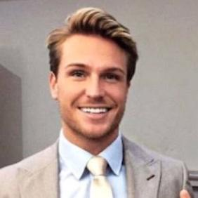 Tom Zanetti net worth