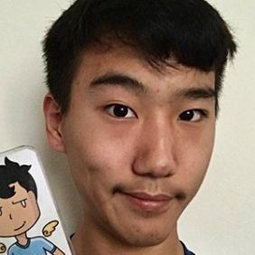 Henry Zhang net worth
