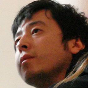 Jia Zhangke net worth