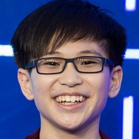 Philip Zhao net worth