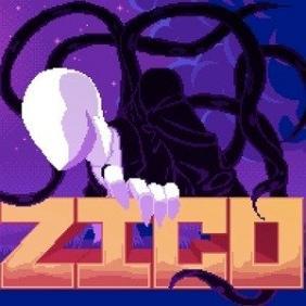 Zico Tops net worth
