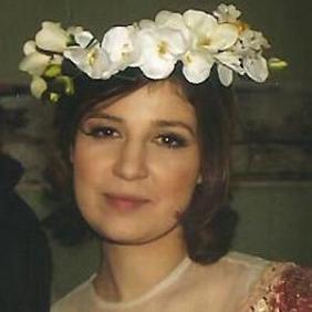 Aleksandra Zienkiewicz net worth