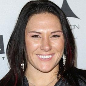 Cat Zingano net worth