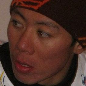 Jia Zongyang net worth