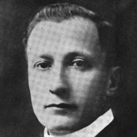 Adolph Zukor net worth