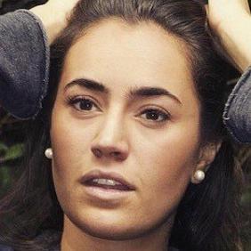Paola Zurita net worth
